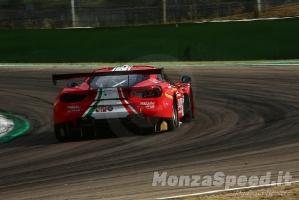Campionato Italiano GT Endurance Imola 2020 (11)