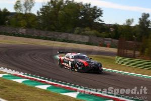 Campionato Italiano GT Endurance Imola 2020 (12)