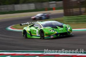 Campionato Italiano GT Endurance Imola 2020 (13)