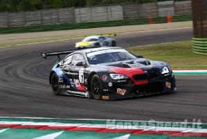 Campionato Italiano GT Endurance Imola 2020 (14)