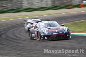 Campionato Italiano GT Endurance Imola 2020 (16)