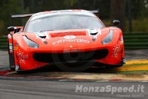 Campionato Italiano GT Endurance Imola 2020 (18)