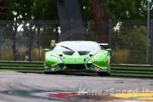 Campionato Italiano GT Endurance Imola 2020 (20)