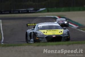Campionato Italiano GT Endurance Imola 2020 (4)