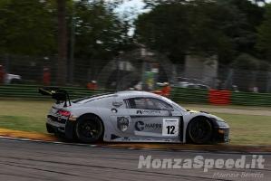 Campionato Italiano GT Endurance Imola 2020 (6)