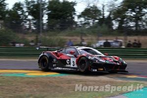 Campionato Italiano GT Endurance Imola 2020 (8)