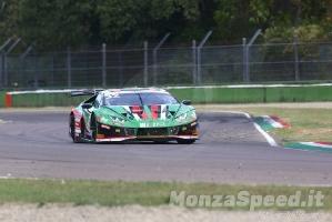 Campionato Italiano GT Endurance Imola 2020 (9)