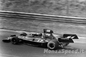 F1 Monza 1973
