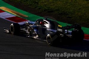 F1 Test Barcellona 2020 (65)