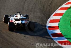 F1 Test Barcellona 2020 (67)