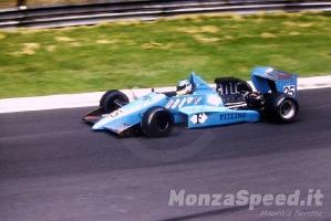 F 3000 Monza 1988