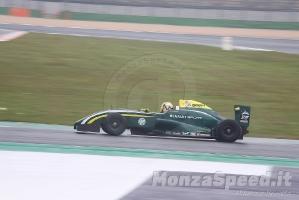 Formua X Italian Series Misano 2020 (17)