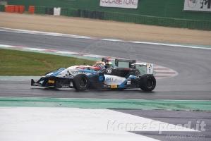 Formua X Italian Series Misano 2020 (20)