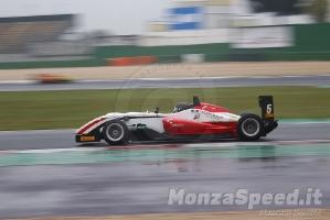 Formua X Italian Series Misano 2020 (21)