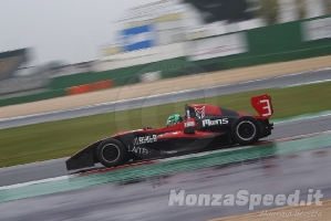 Formua X Italian Series Misano 2020 (23)