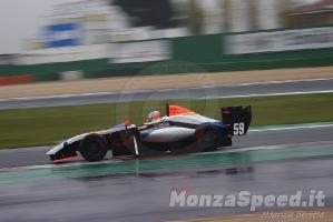 Formua X Italian Series Misano 2020 (24)
