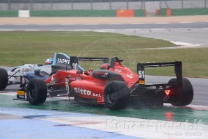 Formua X Italian Series Misano 2020 (28)