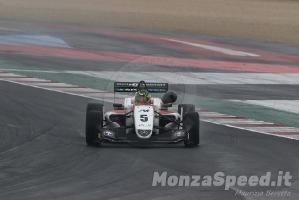 Formua X Italian Series Misano 2020 (30)