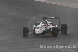 Formua X Italian Series Misano 2020 (31)