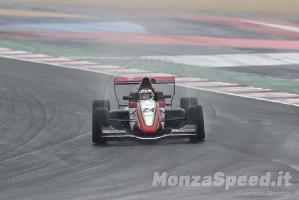 Formua X Italian Series Misano 2020 (32)
