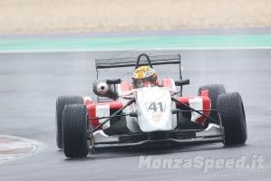 Formua X Italian Series Misano 2020 (35)