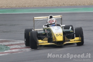Formua X Italian Series Misano 2020 (36)