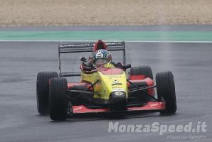 Formua X Italian Series Misano 2020 (3)