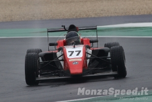 Formua X Italian Series Misano 2020 (6)