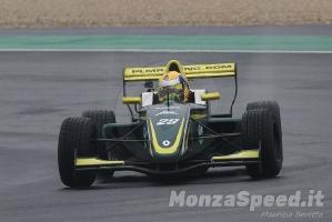 Formua X Italian Series Misano 2020 (7)