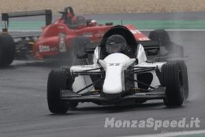 Formua X Italian Series Misano 2020 (8)