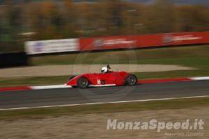Formula Class Junior Varano 2020 (10)