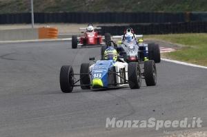 Formula Class Junior Varano 2020 (11)