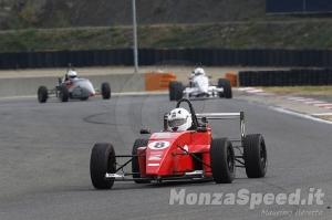 Formula Class Junior Varano 2020 (12)