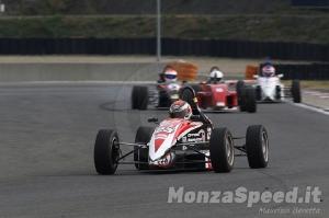 Formula Class Junior Varano 2020 (14)