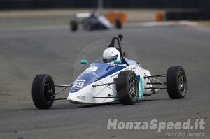 Formula Class Junior Varano 2020 (15)