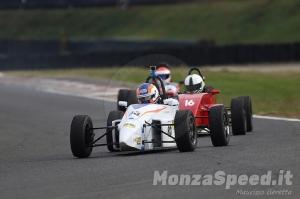 Formula Class Junior Varano 2020 (16)
