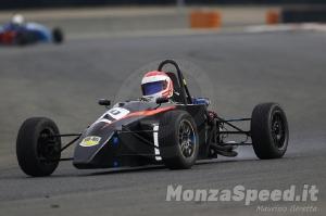 Formula Class Junior Varano 2020 (17)