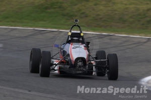 Formula Class Junior Varano 2020 (20)