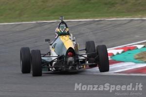 Formula Class Junior Varano 2020 (21)