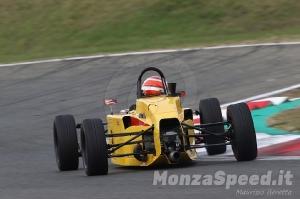 Formula Class Junior Varano 2020 (22)