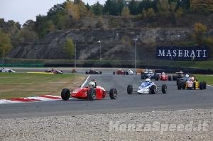 Formula Class Junior Varano 2020 (23)