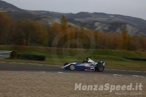 Formula Class Junior Varano 2020 (24)