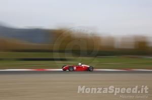 Formula Class Junior Varano 2020 (25)