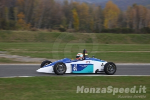 Formula Class Junior Varano 2020 (26)