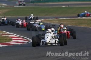 Formula Class Junior Varano 2020 (29)