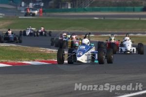 Formula Class Junior Varano 2020 (31)