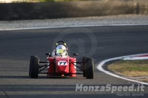 Formula Class Junior Varano 2020 (33)