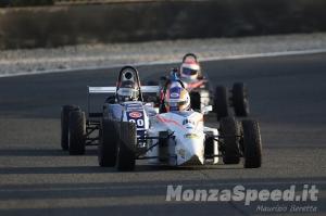 Formula Class Junior Varano 2020 (34)