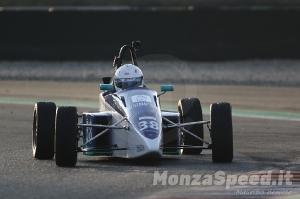 Formula Class Junior Varano 2020 (35)