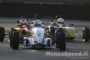 Formula Class Junior Varano 2020 (36)